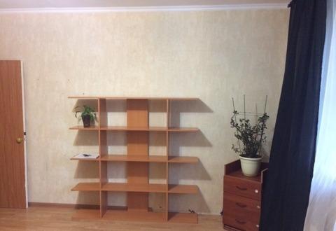 Сдается 1 к квартира в Королёве - Фото 2