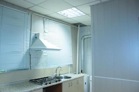 Двухкомнатная квартира на ул. Островского - Фото 2