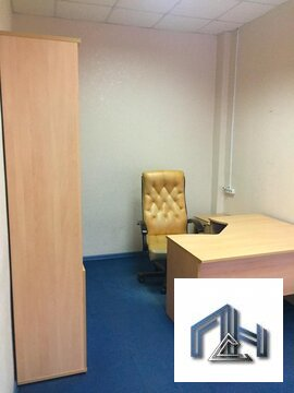 Сдается в аренду офис 76 кв.м в районе Останкинской телебашни - Фото 5