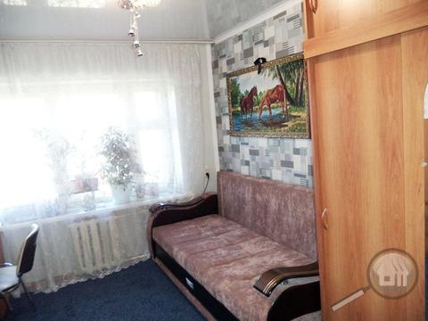 Продается комната с ок, ул. Каракозова - Фото 3
