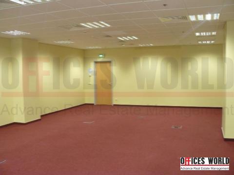 Офис, 1000 кв.м. - Фото 4