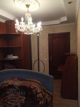 Продается 3-к Квартира, Рязанский проспект, 54,3 м2, этаж 3/5 - Фото 4