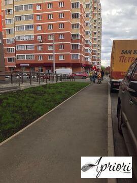 Сдается коммерческое помещение г. Щелково микрорайон Богородский д.3 - Фото 1