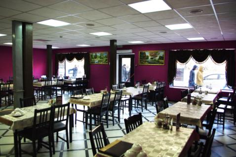 Кафе - бар - ресторан - Фото 2