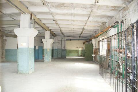 Сдам склады и офисы в Инорсе - Фото 2