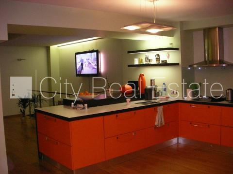 Объявление №1154252: Продажа апартаментов. Латвия