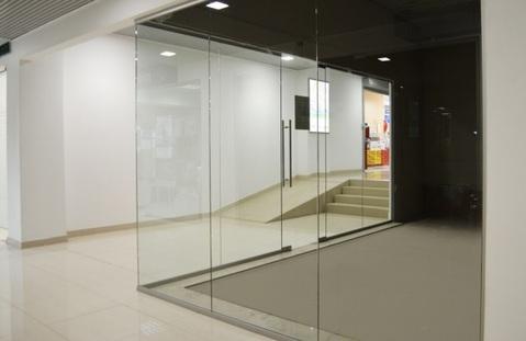 Аренда торгового помещения 108 кв. м. - Фото 1