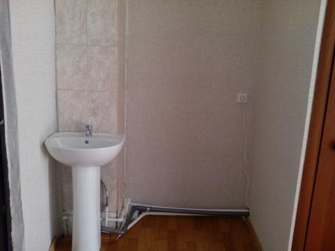 Продается комната 19 кв.м. на ул.Победы 45 - Фото 2