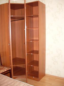 Квартиру рядом с ТЦ Лига - Фото 2