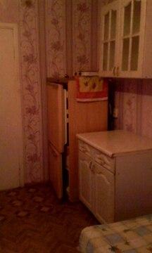 Елабуга.ул.Мира - Фото 4
