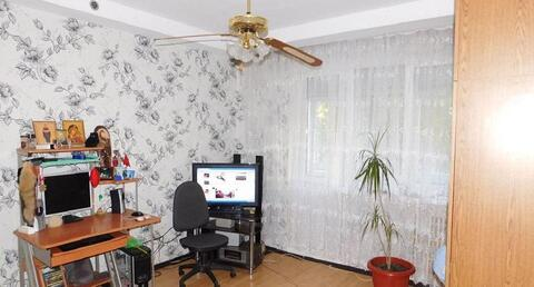 3-х комнатная квартира по улице 50 лет влксм - Фото 5