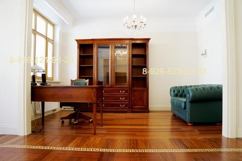 Квартира с дизайнерским ремонтом, ЖК Доминион - Фото 2