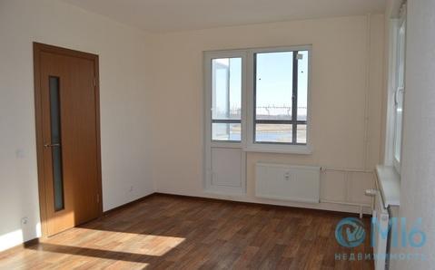 Продажа 2-комнатной квартиры в Калининском районе, 62.4 м2 - Фото 5