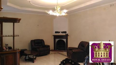Сдам просторную 3-х комнатную квартиру с каминным залом ул. Шмидта - Фото 2