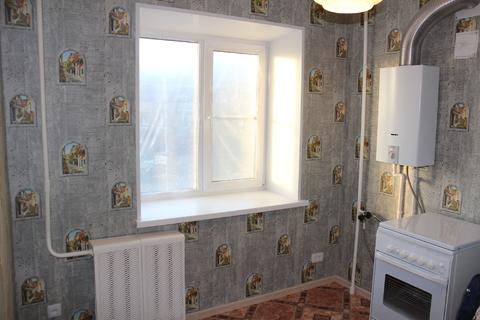 1-комнатная квартира ул. Комсомольская, д. 36 - Фото 5