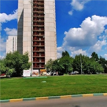 Продажа квартиры, м. Шипиловская, Ул. Шипиловская