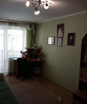 Квартира на Куркоткина - Фото 5