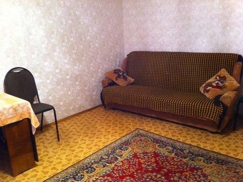 Продам 3 к.кв с раздельными комнатами - Фото 2