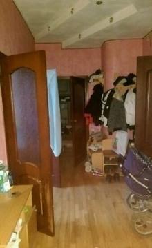 2-х комн квартира ул.Ленина д.16 - Фото 3