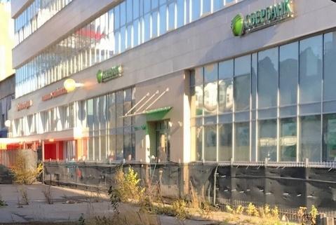 Продажа арендного бизнеса, окупаемость 9 лет - Фото 4