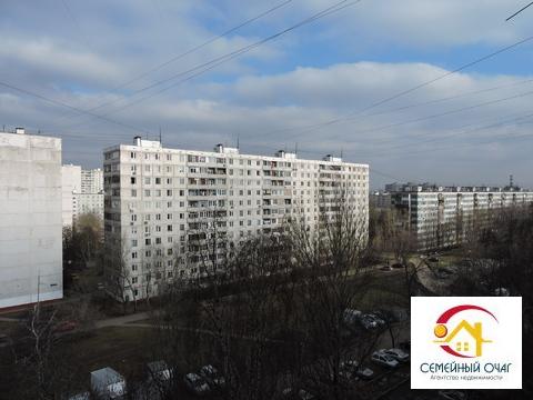 Продажа 2-ком.кв. ул. Дубнинская, 20к1 - Фото 4