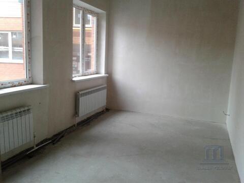 Продается 2к квартира в центре Батайска - Фото 3