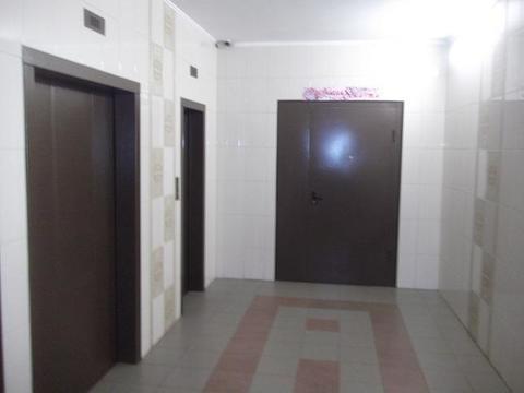 2-к.квартира на Индустриальной - Фото 4