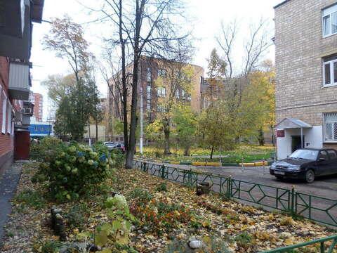 Продается 2-к квартира в Щелково - Фото 5