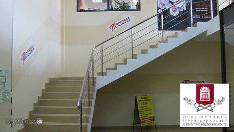 Продается торгово-выставочное помещение 68 кв.м. в бц Капитал Обнининс - Фото 2