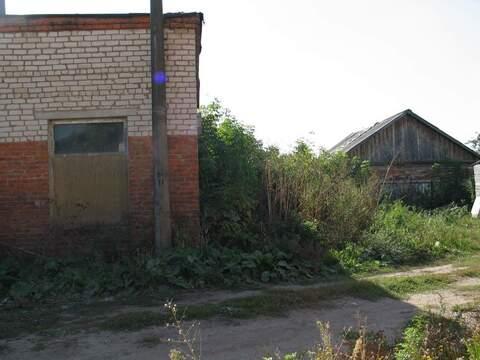 Продается складской комплекс 536.7 м2 - Фото 5