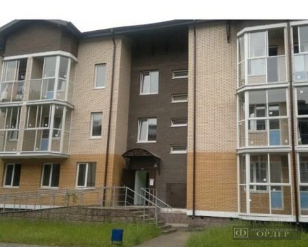 1-комнатная квартира д.Мотяково - Фото 2