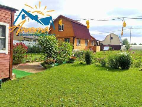 Дом в Кривском для круглогодичного проживания на берегу реки - Фото 4
