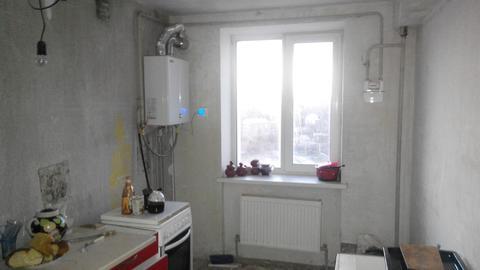 Продается 3-я комнатная квартира по ул. Загородянского (Радиогорка) - Фото 3