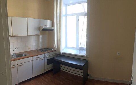 3- х комнатая квартира 8 марта, 2 - Фото 4