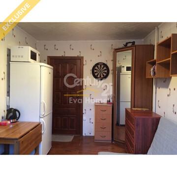 Комната, ул. Хохрякова, дом 102 - Фото 1