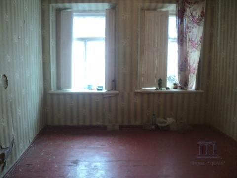 Комната 15 м2 в 3ой квартире Центр, Большая Садовая - Фото 4