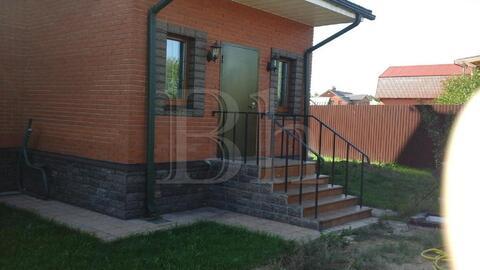 продаю дом 260 кв.м. в поселке спартак раменского района, по новорязанскому ш, 18 км. о...