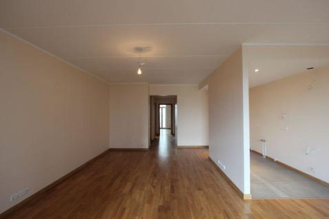 155 000 €, Продажа квартиры, Купить квартиру Рига, Латвия по недорогой цене, ID объекта - 313136202 - Фото 1