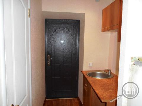 Продается квартира гостиничного типа с/о, ул. Леонова - Фото 3