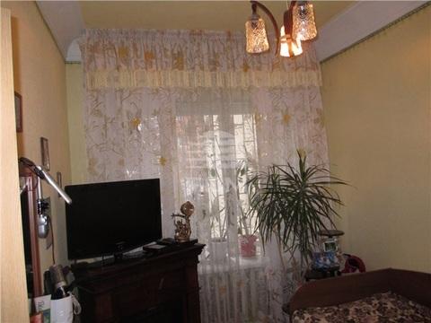 Продажа квартиры, Ростов-на-Дону, Соборный улица - Фото 5