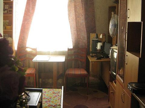 Комната в Нахичевани - Фото 4