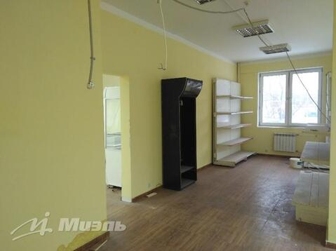Продам торговую недвижимость, город Москва - Фото 5
