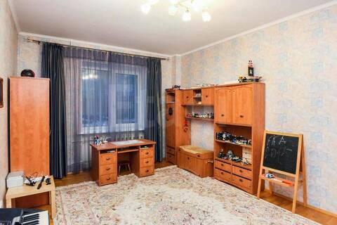 Продам 3-комн. кв. 140 кв.м. Тюмень, Пржевальского - Фото 5