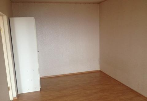 Продается однокомнатная квартира г.Наро-Фоминск - Фото 2
