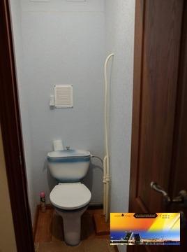 Квартира в Отл.состоянии у метро ул.Дыбенко Недорого - Фото 2