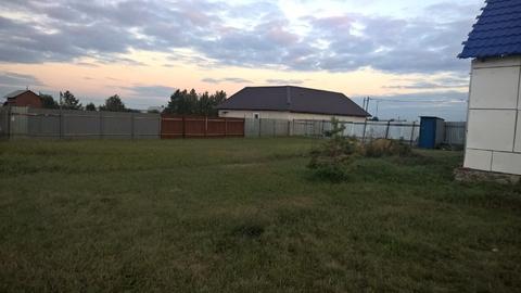 Предлагаем дом в деревне Чурилово - Фото 3