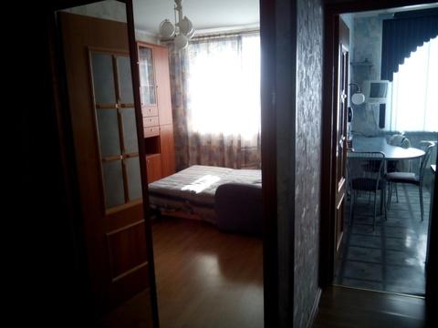Аренда квартиры, Зеленоград, м. Речной вокзал, К. 516 - Фото 3
