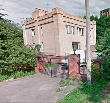 Продается дом. , Щербинка г, Водопроводная улица - Фото 4