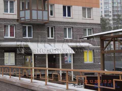 Продажа псн, м. Комендантский проспект, Королева пр-кт. - Фото 4