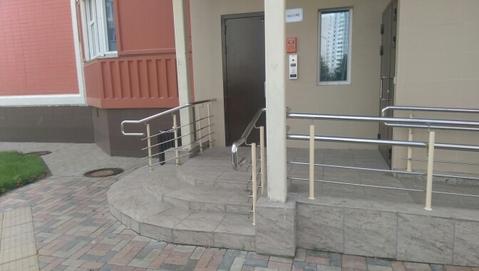 Продажа: 4-комн. квартира, 104 м2, м.Саларьево - Фото 3